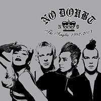 No Doubt – The Singles Collection [International Version] – CD