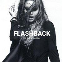 Monika Bagárová – Flashback – CD