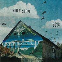 Yellow Sisters – Indies Scope 2013 – CD