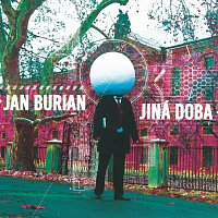 Jan Burian – Jiná doba – CD