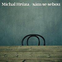 Michal Hrůza – Sám se sebou – CD