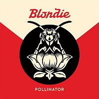 Blondie – Pollinator – CD