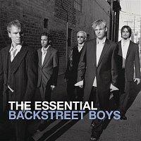 Backstreet Boys – The Essential Backstreet Boys – CD