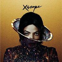 Michael Jackson – XSCAPE – CD