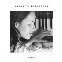 Katarína Knechtová – Premeny – CD