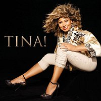 Ike, Tina Turner – Tina! – CD