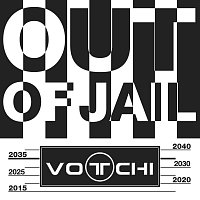 Votchi – Out Of Jail – CD