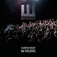 Wohnout – Sladkých dvacet na Vyžlovce – CD