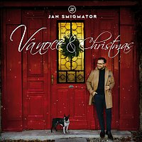 Jan Smigmator – Vánoce & Christmas – CD