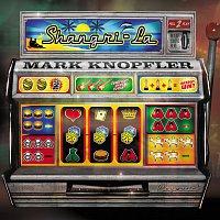 Mark Knopfler – Shangri-La – CD