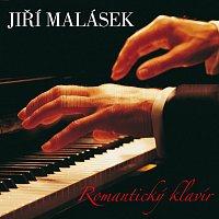 Jiří Malásek – Romantický klavír / To nejlepší 2 – CD