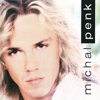 Michal Penk – Michal Penk – CD
