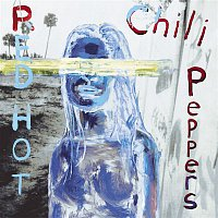 Red Hot Chili Peppers – By The Way – CD