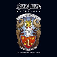 Bee Gees – Mythology – CD