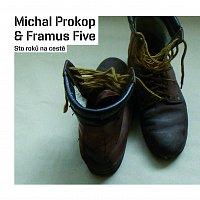 Michal Prokop, Framus Five – Sto roků na cestě – CD
