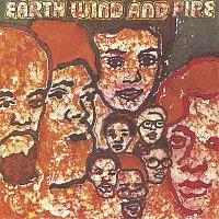 Earth, Wind, Fire – Earth, Wind & Fire – LP