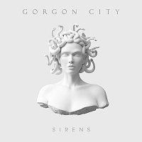 Gorgon City – Sirens – LP