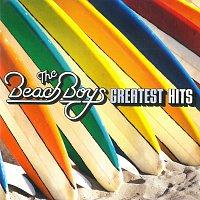The Beach Boys – Greatest Hits – CD