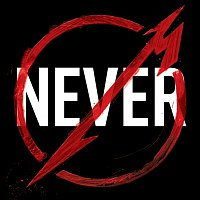 Metallica – Metallica Through The Never [Music From The Motion Picture] – CD