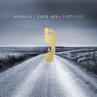 Poutníci – Zlatá éra: 1983-1991 – CD
