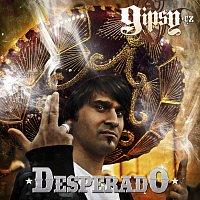 Gipsy.cz – Desperado – CD