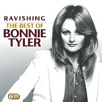 Bonnie Tyler – Ravishing - The Best Of – CD