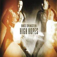 Bruce Springsteen – High Hopes – LP