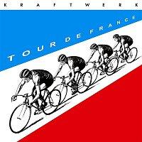 Kraftwerk – Tour De France (2009 Digital Remaster) – LP