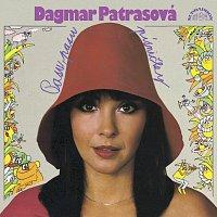 Dagmar Patrasová, Orchestr Felixe Slováčka – Pasu, pasu písničky – CD
