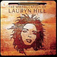 Lauryn Hill – The Miseducation of Lauryn Hill – CD
