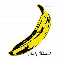 The Velvet Underground, Nico – The Velvet Underground & Nico 45th Anniversary – LP