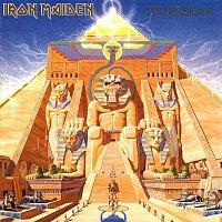 Iron Maiden – Powerslave – CD