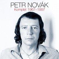 Petr Novák – Komplet 1967-1997 13CD – CD