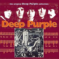 Deep Purple – Deep Purple – CD