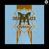Madonna – The Immaculate Collection – CD