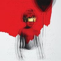 Rihanna – ANTI – CD