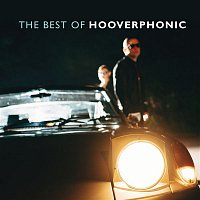 Hooverphonic – The Best of Hooverphonic – CD
