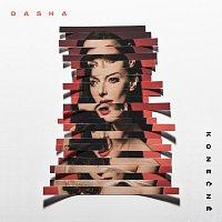 Dasha – Konečně – CD