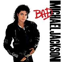 Michael Jackson – Bad (Remastered) – CD