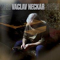 Václav Neckář – Mezi svými – CD