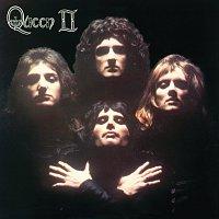 Queen – Queen II [Deluxe Edition 2011 Remaster] – LP