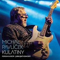 Michal Pavlíček, Bára Basiková, Stromboli – Kulatiny – CD+DVD