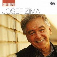 Josef Zíma – Pop galerie – CD