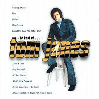 Tom Jones – The Best Of ... Tom Jones – CD