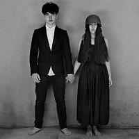 U2 – Songs of Experience (Extra Deluxe Boxset 2LP+CD) – CD+LP