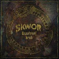 Škwor – Uzavřenej kruh – CD