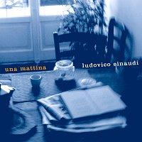 Ludovico Einaudi – Una Mattina – CD