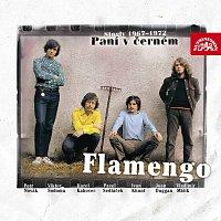 Flamengo – Paní v černém /Singly 1967-72/ – CD