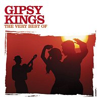 Gipsy Kings – The Best Of – CD