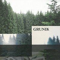 Grunik – Ozvěny – CD